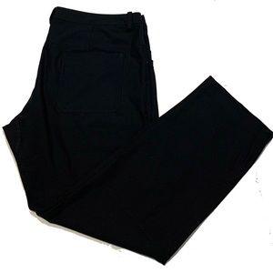 40 / 30 / Lululemon ABC Pants